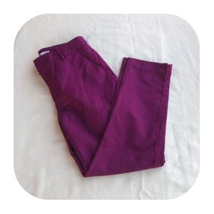 6/$15 NWOT A New Day size 4 pants